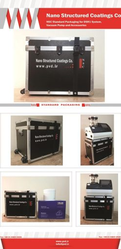 1Standard-Packaging-min-569x1024