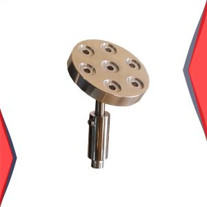 holder DSR1/DCR
