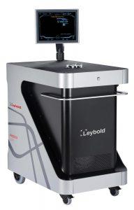 نشت یاب هلیومی لیبولد مدل PHOENIX L500i